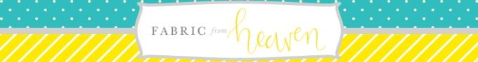 FFH Etsy Banner