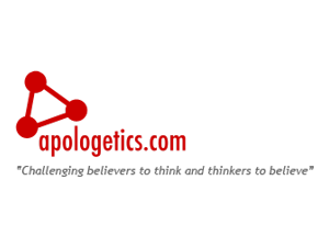 apologetics.com