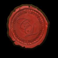 crimsonletterswaxseallogo1