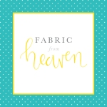 FFH Fabricfromheaven.com