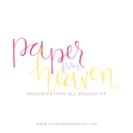 Paperfromheaven.com