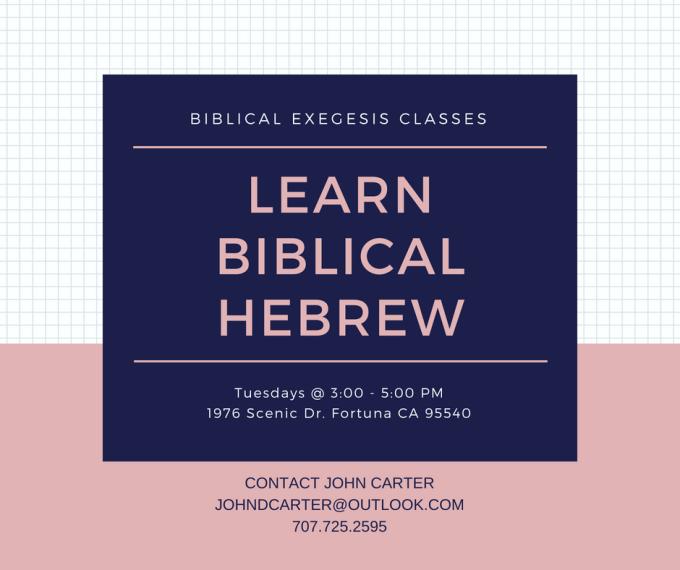 biblical languages2